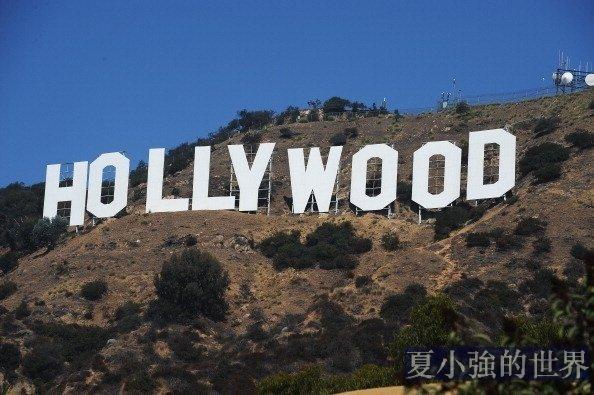 好萊塢名流拒絕拜登勝選 籲扣除非法選票