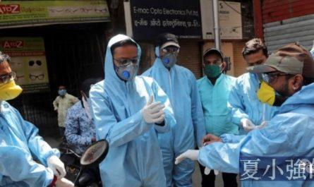 印度與古巴:全民免費醫療的慘痛教訓