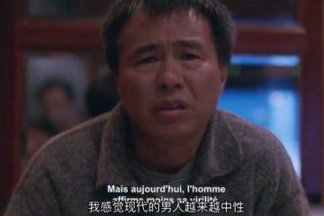那是97年,侯孝賢正在籌備《海上花》,而大家都還很年輕