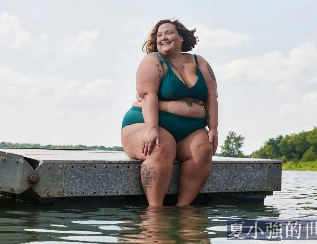 我們該如何應對肥胖羞辱?
