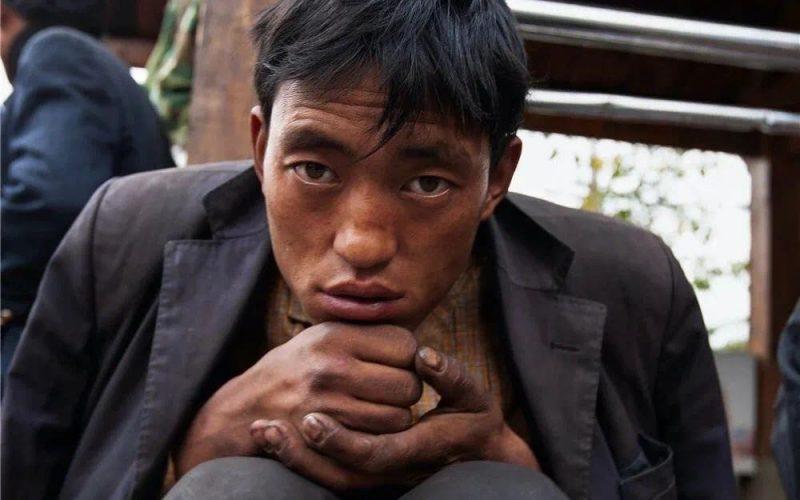 住3元旅店的川南民工:他們的等待通常沒有回應