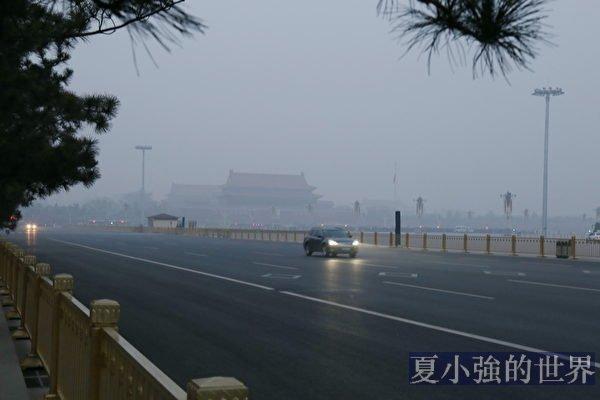 中共政治局承認危難如「泰山壓頂」