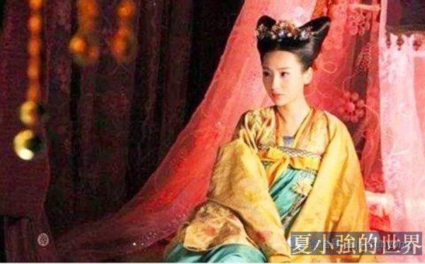 他迎娶公主還不知足,又笑納8名小妾,曾捨命救蘇軾