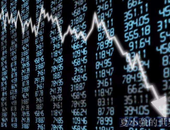 程曉農:中共的經濟謊言