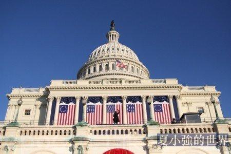 選舉人團對決 在國會聯席會議能翻盤嗎?