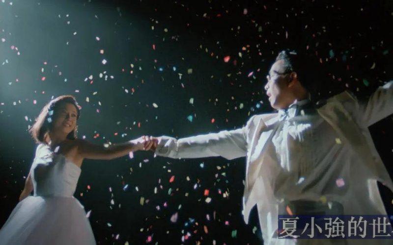 它是香港電影最大的遺珠