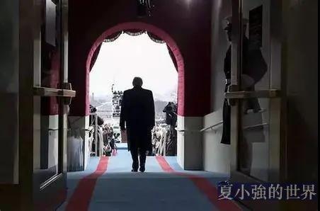王者歸來!理清2020,才有2024!