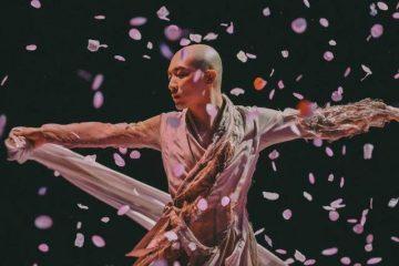 裘繼戎:京劇裘派傳人,被罵「逆子」多年