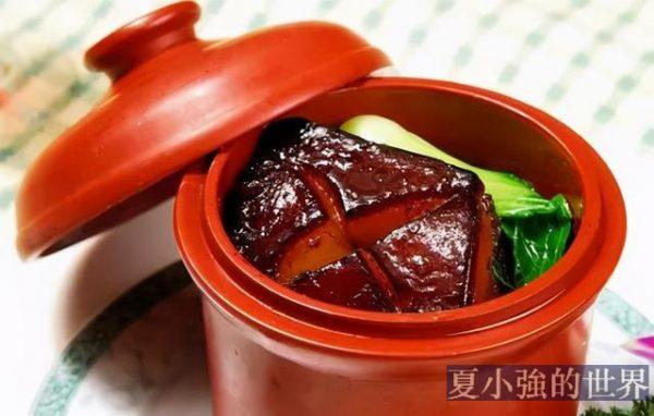 在宋朝,看你吃什麼肉,就能判定你屬於哪個社會階層