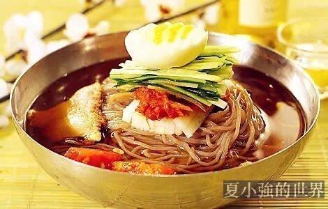 到哪個朝代,中國人今天吃的主食就差不多都有了?