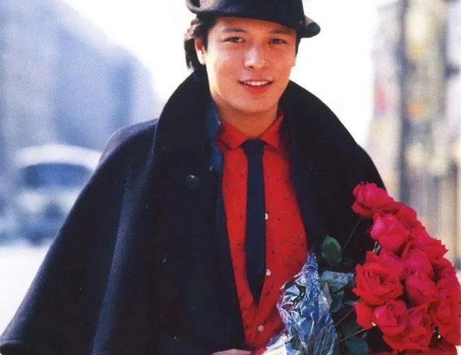 天王巨星劉文正:與鄧麗君紅遍亞洲,為何突然在39歲退出歌壇