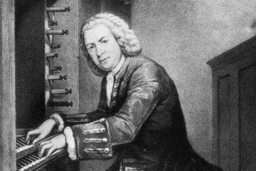 巴赫是如何塑造了音樂歷史,並影響了現代搖滾樂的?