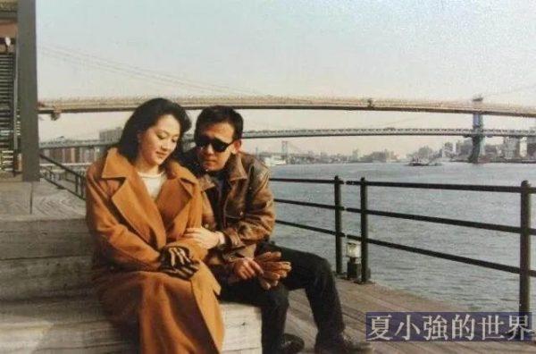 唐人街的血與淚:美國夢碎30年