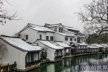 中國武俠背後的傳奇家族,如何興盛600年?