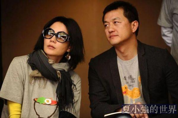 李亞鵬欠4000萬走投無路,稱願給對方下跪:他為啥不找王菲借?