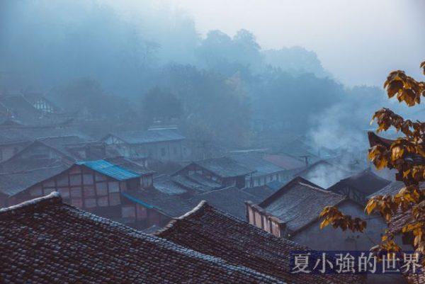 中國人的名字可以驚豔到什麼程度?