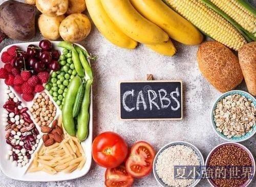 普通人減肥有哪些有用的冷知識?