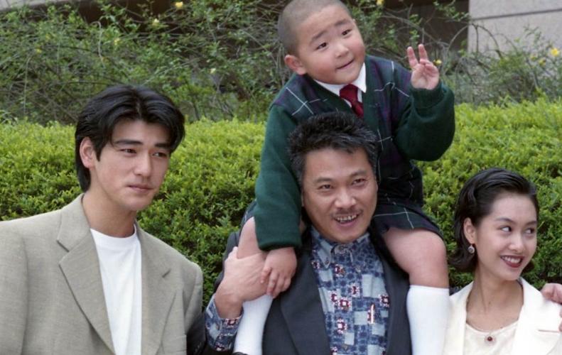為什麼吳孟達拍過那麼多台灣戲?