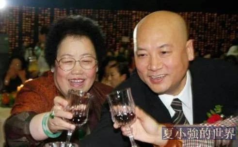 唐僧娶了女首富!這年頭,有錢才能吃到唐僧肉啊