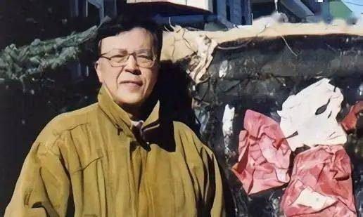 騙中騙:一個摧毀美國富豪圈的中國大爺