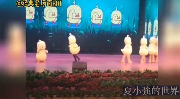 人類倒霉場面大賞(視頻)
