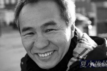 侯孝賢:一個導演只能拍「一部電影」