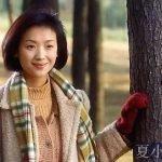 王安憶:我們的影視作品裡,缺乏日常生活的常識