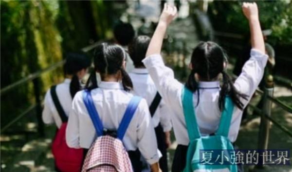 9歲女孩放學後失蹤,10年杳無音信,最後在一牆之隔的鄰居家發現