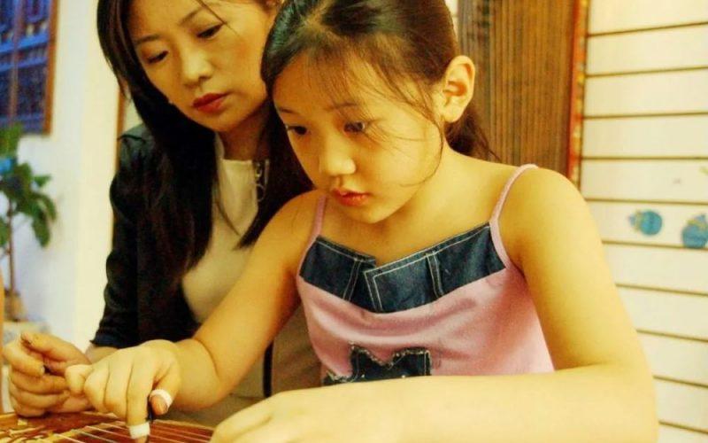 北京第一代「雞娃」