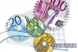 經濟學解讀:免費的,永遠是最貴的