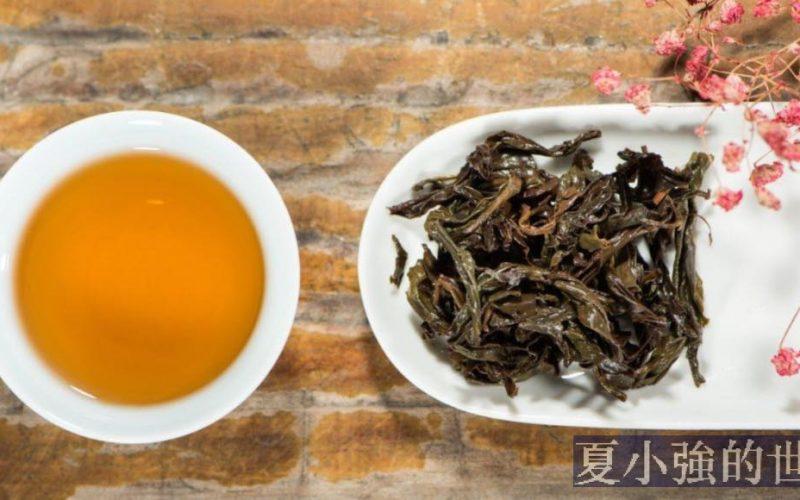 天價茶葉是否物有所值?