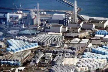 日本傾倒核污水,到底有沒有危害?