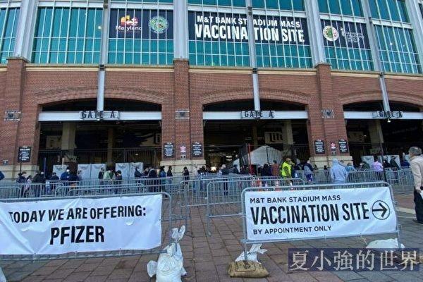 名家專欄:跟「疫苗護照」說:不