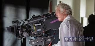 電影攝影深度解析《五種電影經典攝影鏡頭》