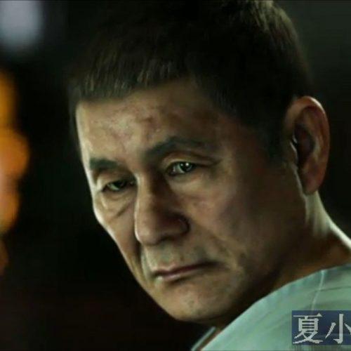 退錢!北野武差評東京奧運開幕式