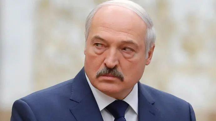 總統親自下令「劫機」,白俄羅斯太彪了!