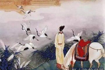 中國1000年前的狀元文,秒殺當今世界所有雞湯!