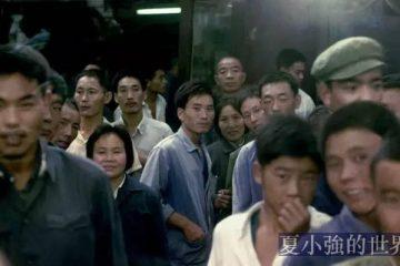 175年來中國人容顏的轉變,記錄在各國攝影師照片裡