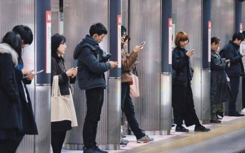 古代沒有手機,古人靠什麼消遣時間?