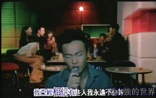 中國KTV衰亡史:從卡拉OK機到錢櫃包廂,為何年輕人聚會都不去KTV了?