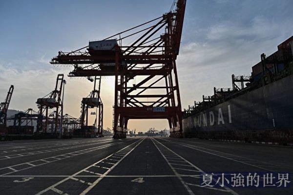 鍾原:中美貿易對話試探後的可能走向