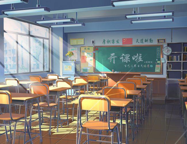 三起教室學生盜竊案 教師如何破案