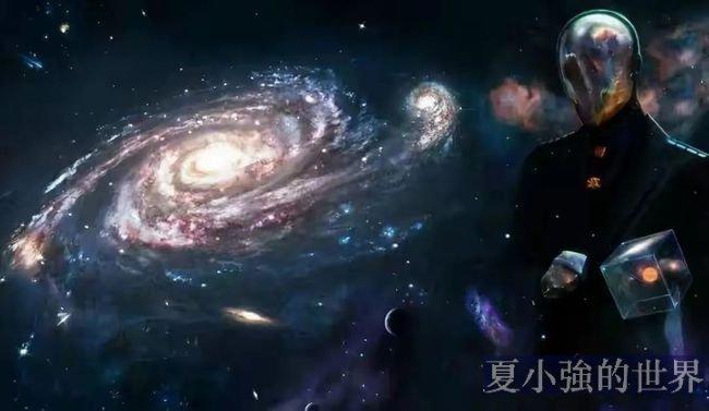 29個外星文明恐已「窺視」地球5000年!美國UFO報告出爐:144起目擊事件大多無解