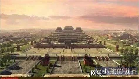 對稱的中國,對稱的詩篇