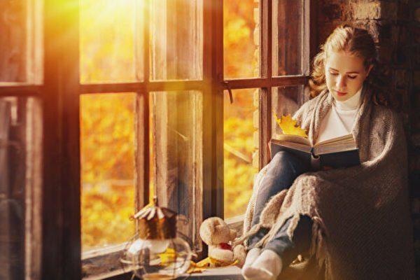 遠離網絡 回歸書籍和閱讀