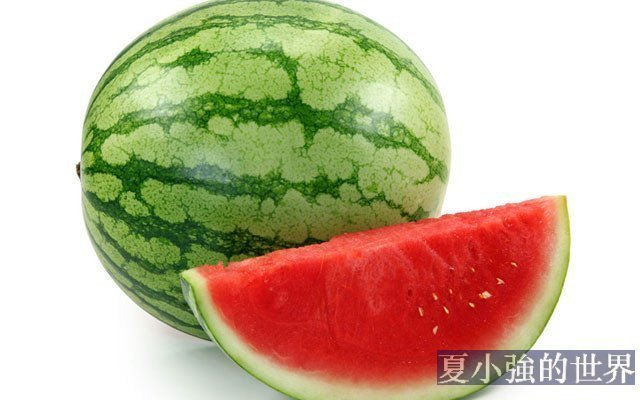 有哪些關於水果的騙局?