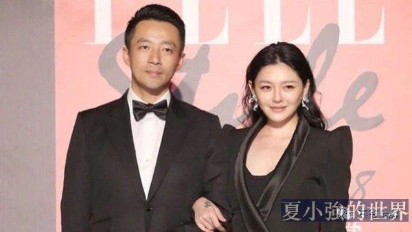 汪小菲和大S爱离不离婚:可一想起他那个妈我就熬淘