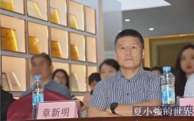 賈躍亭同學被殺,1.2億高利貸引發的命案!