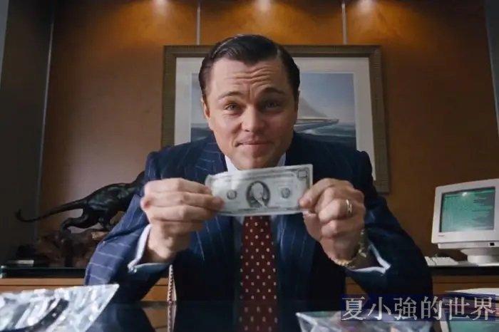 好萊塢大片如何掙錢?