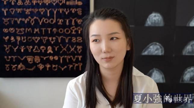 三胎開放,中國2600萬被遺忘的女性,她們體內的「小銅環」卻無人問津……